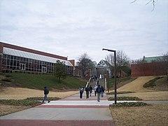 Georgia Tech walkway view.jpg