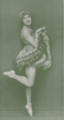 Germaine Mitti (Sep 1921).png