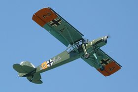 German Fieseler Fi 156 Storch.JPG