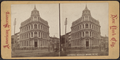 German Savings Bank, N.Y, from Robert N. Dennis collection of stereoscopic views.png