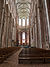 Germany Luebeck St Mary nave.jpg
