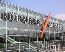 Germany Nuernberg Messe.jpg