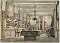 Gerrit Lamberts (1776-1850), Afb 010097001637.jpg