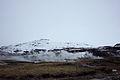 Geysir (13960610395).jpg