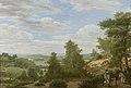 Gezicht op de vlakte van Montmorency bij Saint-Leu-la-Forêt Rijksmuseum SK-A-645.jpeg