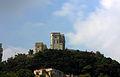Gfp-china-hong-kong-houses-on-the-hilltop.jpg