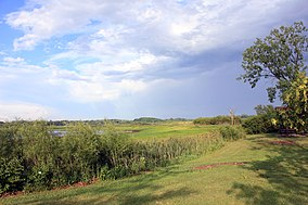 Gfp-wisconsin-richard-bong-state-recreation-area-clouds-in-the-sky.jpg