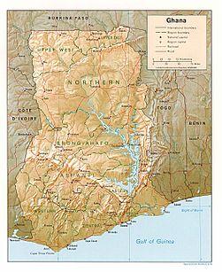 Ghana Map.jpg