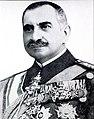 Gheorghe Manu.jpg