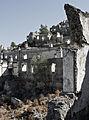 Ghost town Kayakoy IMGP8765.jpg