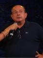 Giancarlo Magalli.png