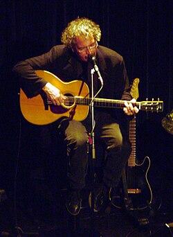 Gianmaria Testa 2008.JPG