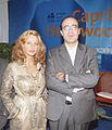 Gianni Profita e Giuliana De Sio.jpg