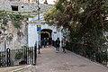 Gibraltar - 190212 DSC 1912.jpg