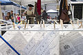 Gibraltar - 300 años de Utrecht 13.7.2013 49 (9289137317) (6).jpg