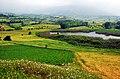 Gilan - Dorfak - Barehsar - panoramio.jpg