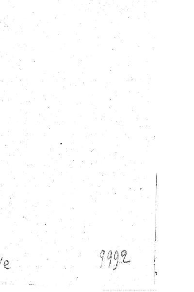 File:Gilbert - Le Poète malheureux, 1772.djvu