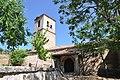 Gilbuena-iglesia parroquial.jpg