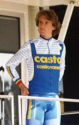 Gilles Delion