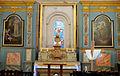 Gimel-les-Cascades - Église Saint-Pardoux 04.JPG