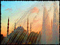 Gimpressionist 09 sultanahmet 1821 2 nevit.jpg