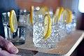 Gin & tonic (4431803308).jpg