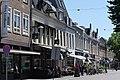 Ginnekenweg Breda P1160409.jpg