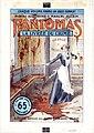 Gino Starace - Fantômas (Souvestre & Allain) - La Livrée du crime (1912).jpg