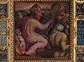 Giorgio Vasari - Allegory of San Miniato in lower Valdarno - Google Art Project.jpg