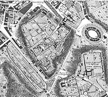 Giovanni Battista Nolli-Nuova Pianta di Roma (1748) 08-12.JPG