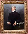 Giovanni battista moroni, ritratto di uno studioso, 1565 ca.JPG