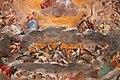 Giovanni da san giovanni, gloria di tutti i santi, 1623 circa, 04.jpg