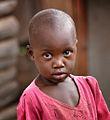 Girl, Uganda (15418728735).jpg
