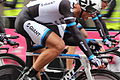 Giro d'Italia 2014, Belfast, May 2014 (24).JPG