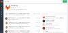 Gitlab screenshot december 2015.png