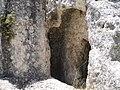 Givat Hamoreh Hike 05.jpg
