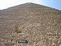 Giza Plateau (2428322616).jpg