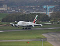 Glasgow Airport DSC 0968 (13778943404).jpg