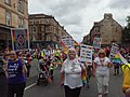Glasgow Pride 2018 151.jpg