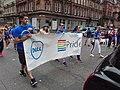 Glasgow Pride 2018 50.jpg