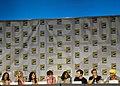 Glee Cast (4852338777).jpg
