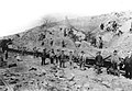 Gleisbauarbeiter-gildehaus-1906-08.jpg