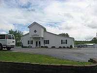 Glencoe Church of Christ.jpg