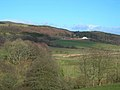 Glenmard Stables - geograph.org.uk - 354822.jpg
