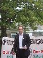 Glenn Livingstone 04.JPG