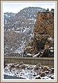 Glenwood Canyon Colorado View - panoramio.jpg