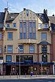 Glockenspielhaus am Dalbergplatz.jpg