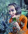 Gloria Swanson 36 Allan Warren.jpg