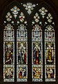 Gloucester Cathedral, window n.II (21780628179).jpg