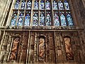 Gloucester Cathedral 20190210 142250 (33746107328).jpg